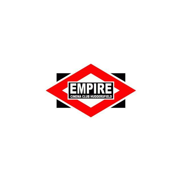 Empire Cinema Club