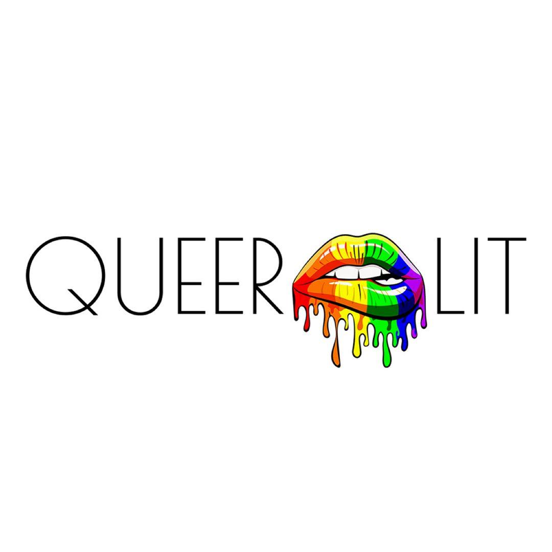 Queer Lit
