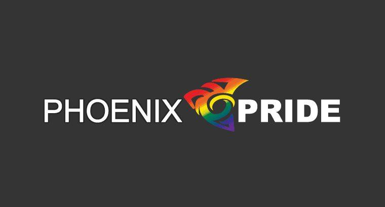 Phoenix Pride Parade 2021