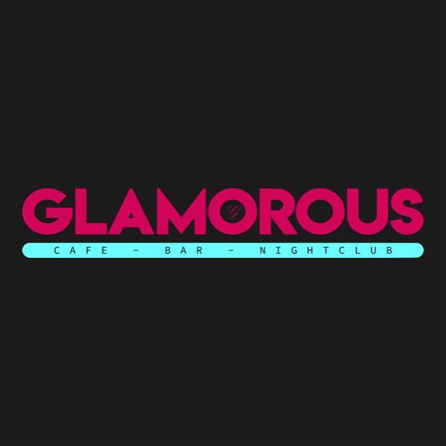 Glamerous
