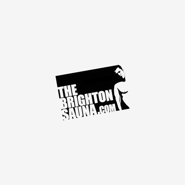 The Brighton Sauna