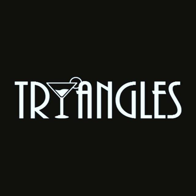 Tryangles