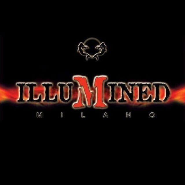 Illumined