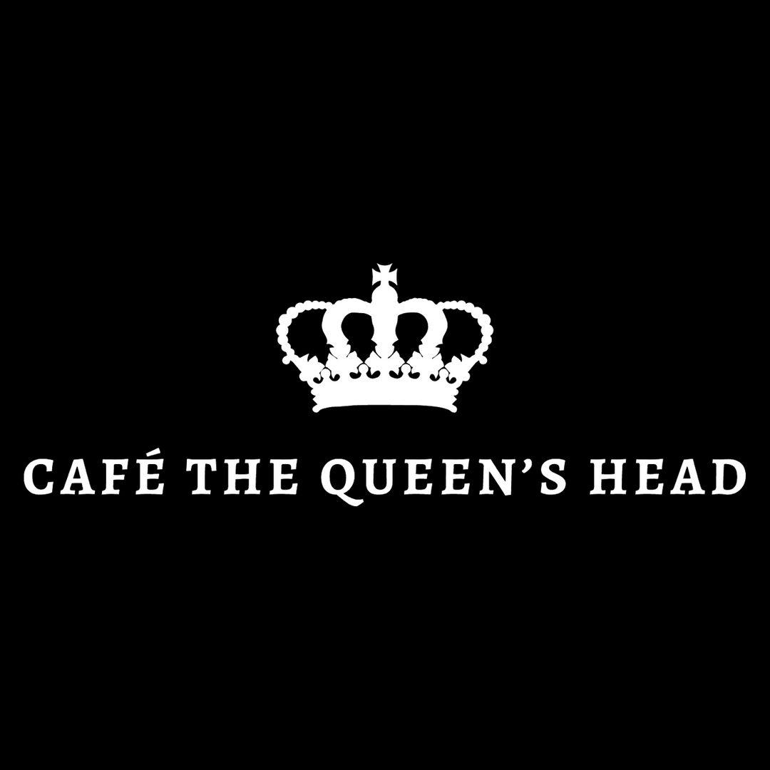 Café The Queen's Head