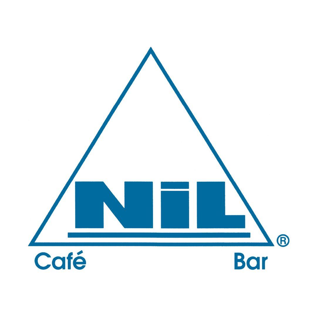 Café NiL