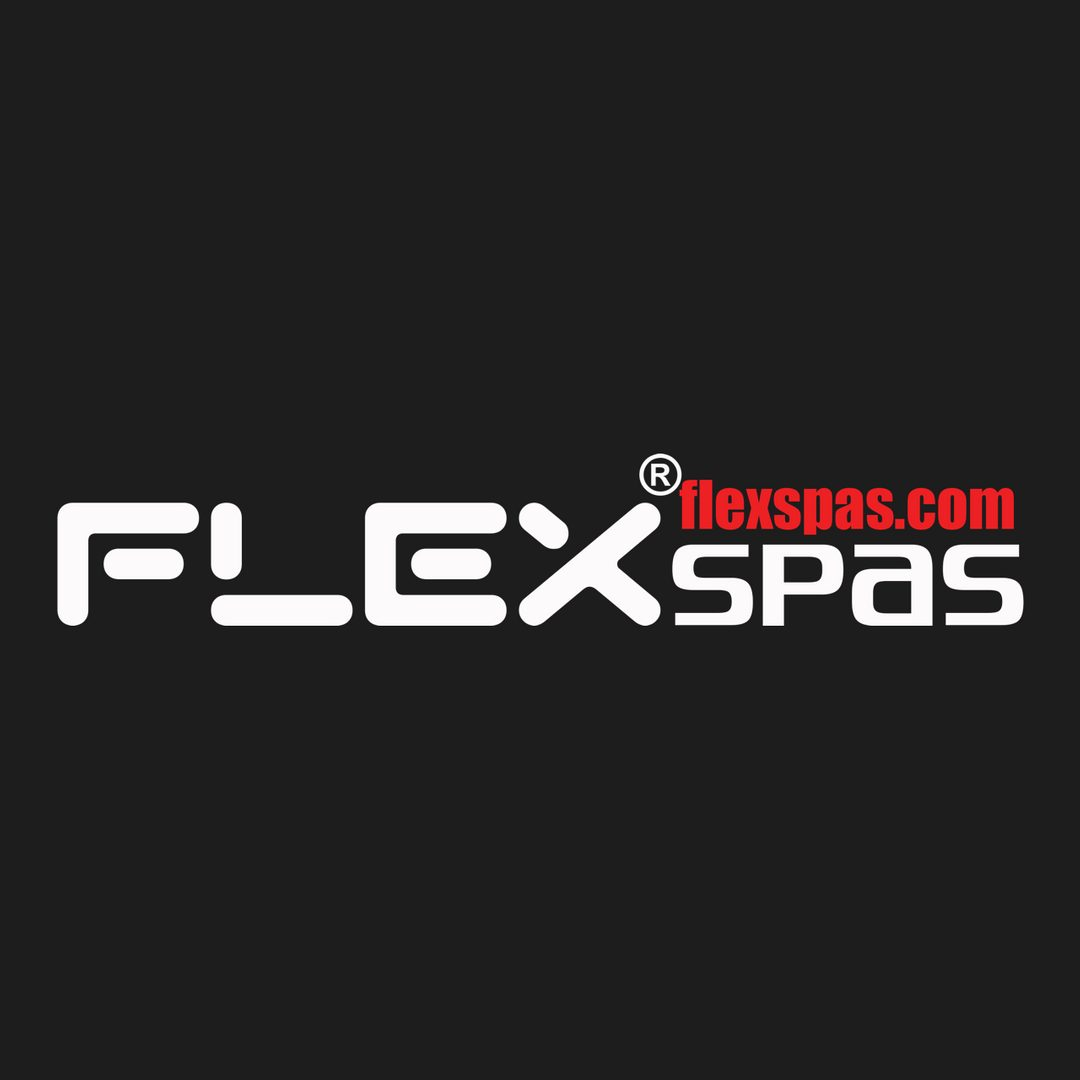 Flex Spas