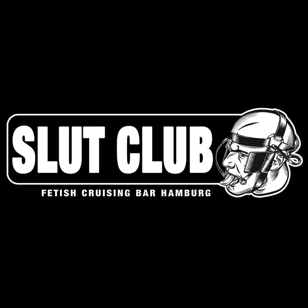 S.L.U.T. Club