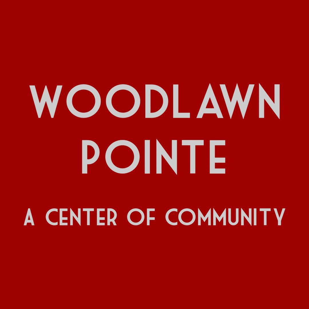 Woodlawn Pointe