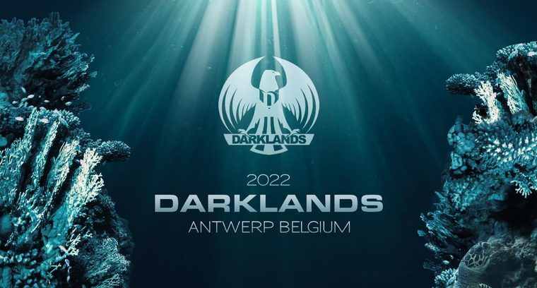 Darklands Festival 2022