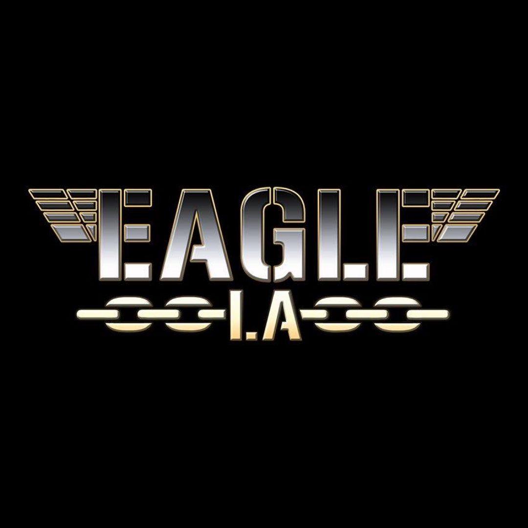Eagle LA