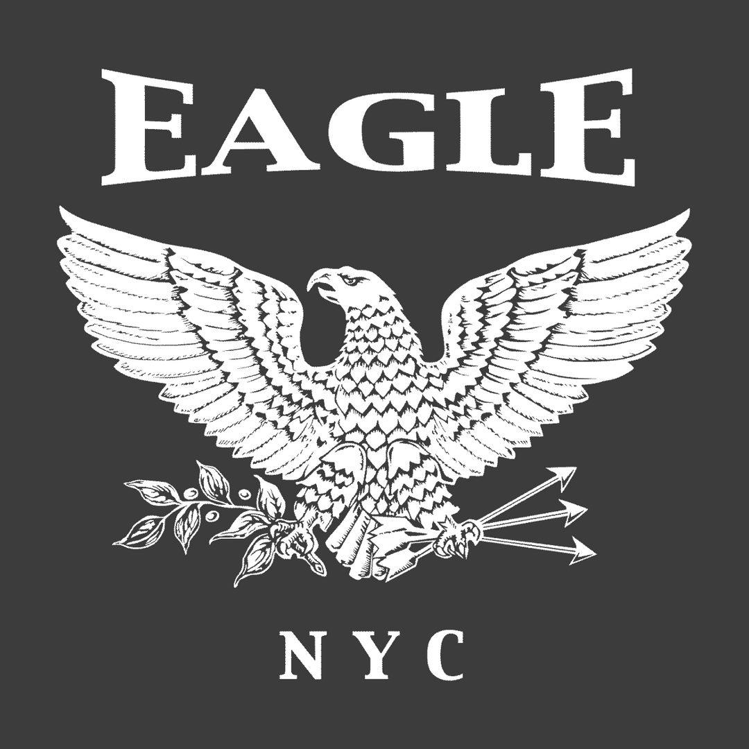 The Eagle NYC