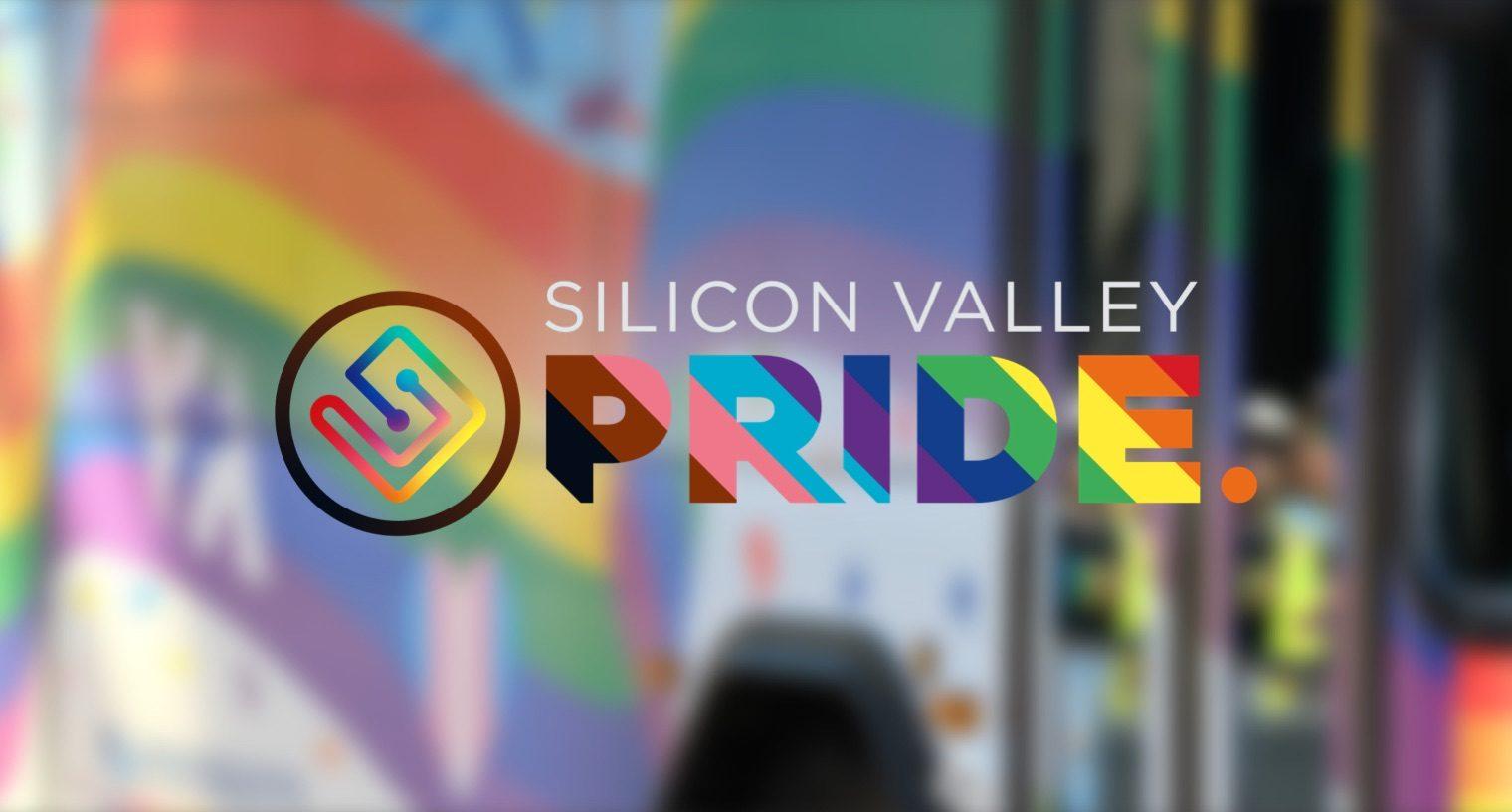 Silicon Valley Pride Parade