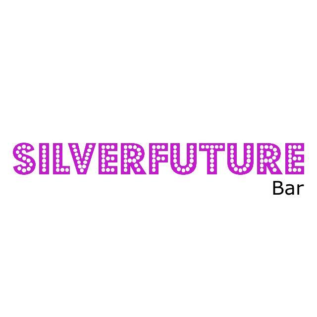 Silverfuture