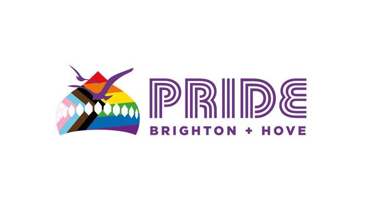 Brighton & Hove Pride 2021