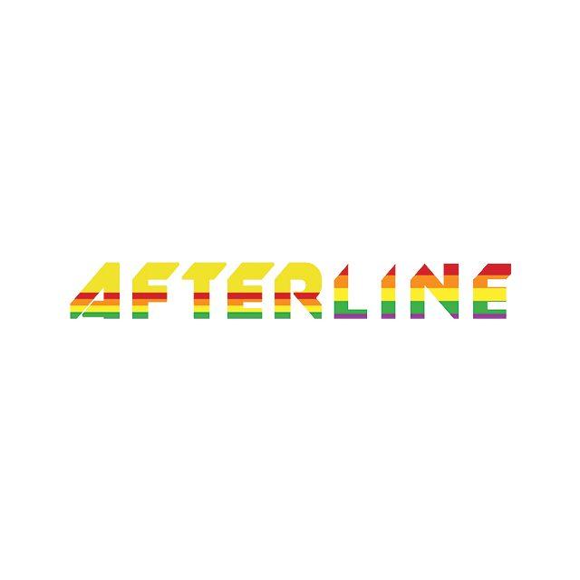 Afterline