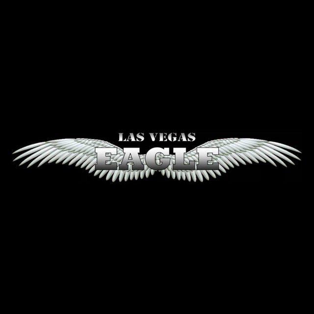 Las Vegas Eagle