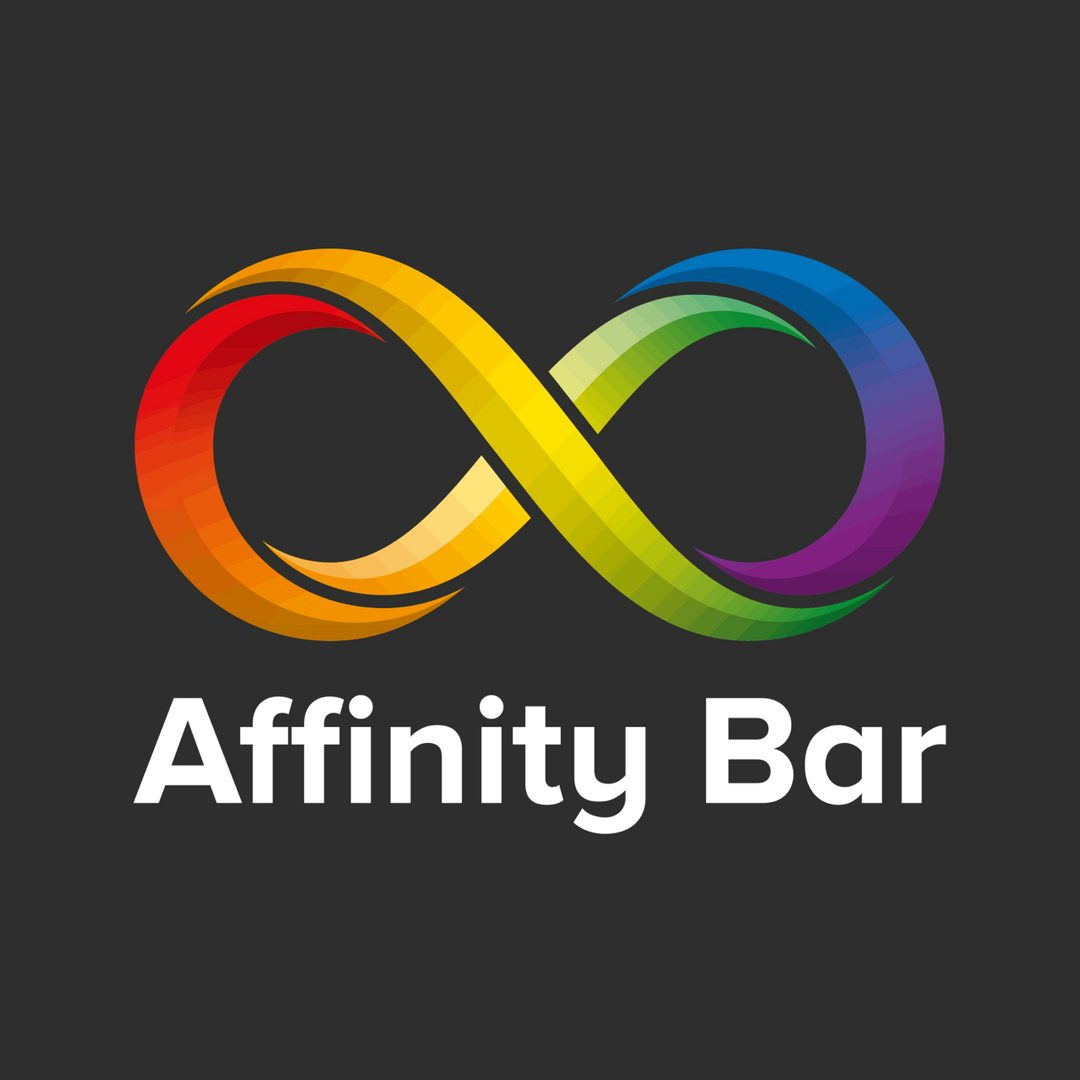 Affinity Bar