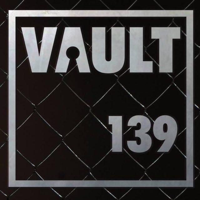 Vault 139