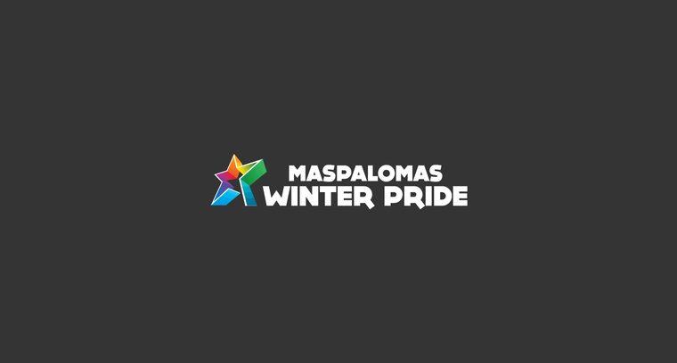 Maspalomas Winter Pride