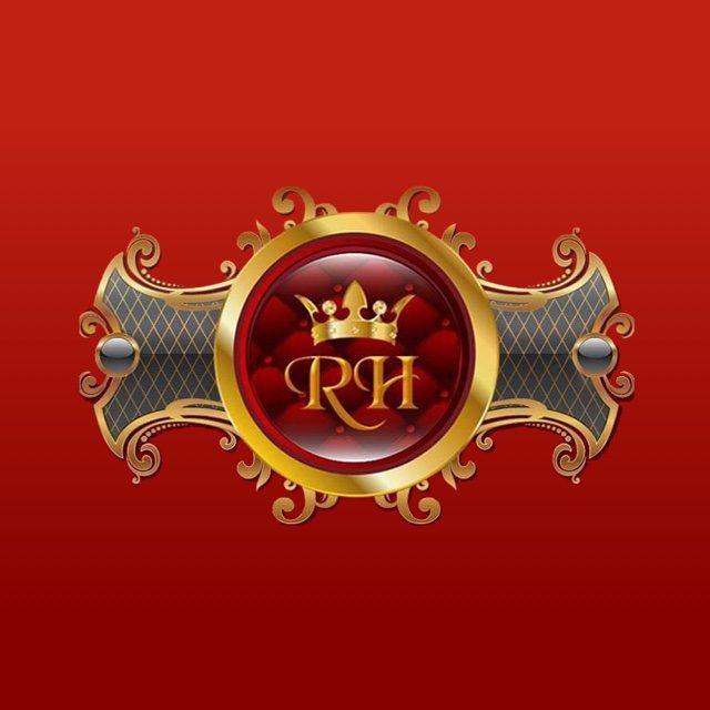 Royal Hammam
