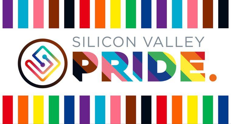 Silicon Valley Pride 2021