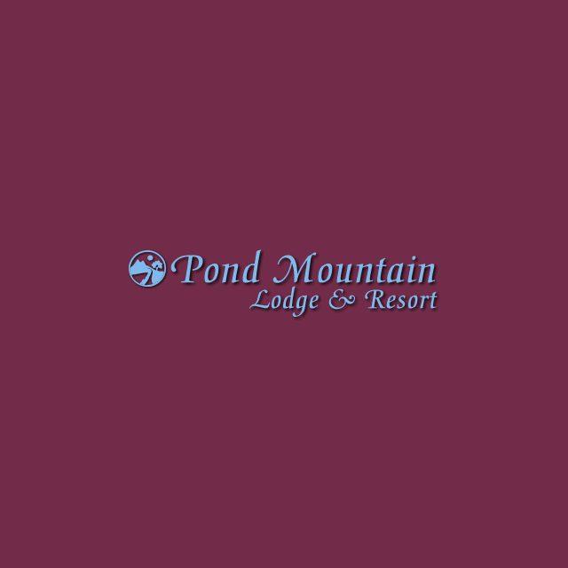 Pond Mountain