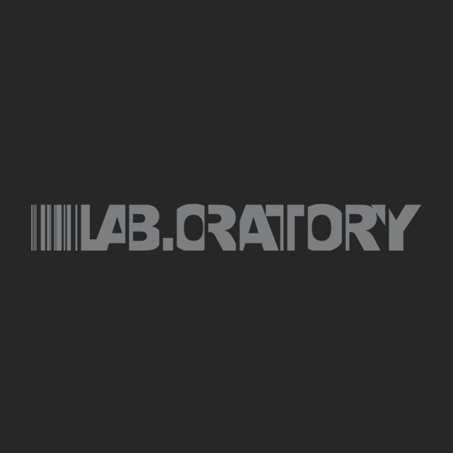 Lab.oratory