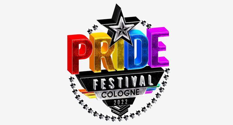 Pride Festival Cologne 2022