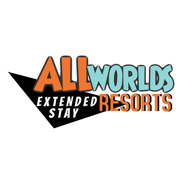 All Worlds Resorts