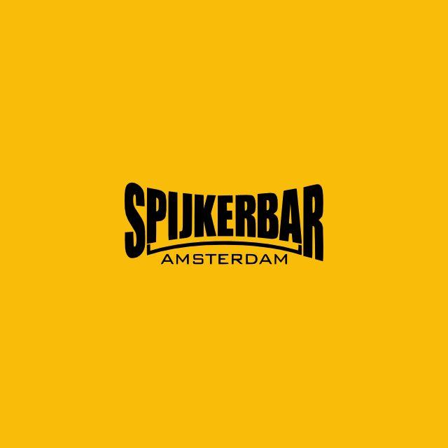 Spijker Bar