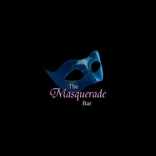 The Masquerade Bar