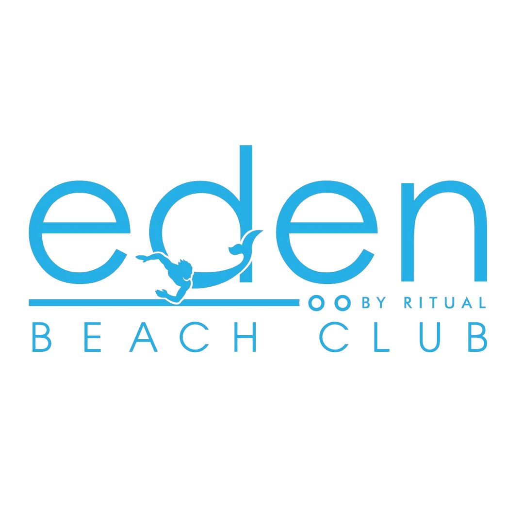 Eden Beach Club