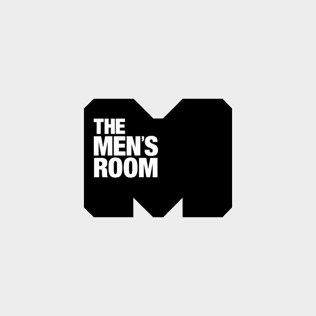 The Men's Room