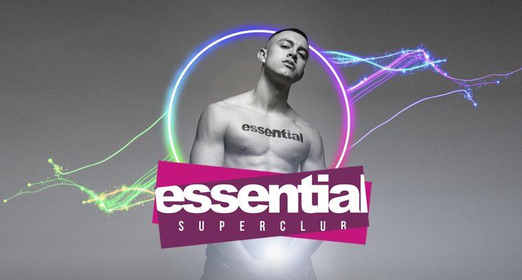 Essential Superclub