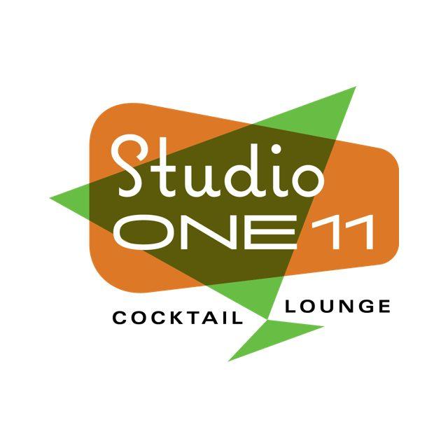 Studio One 11