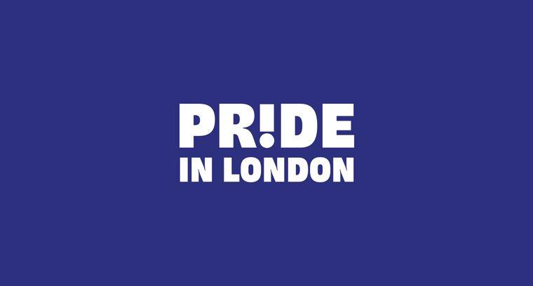 Pride In London 2021