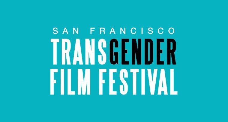 2021 San Francisco Transgender Film Festival