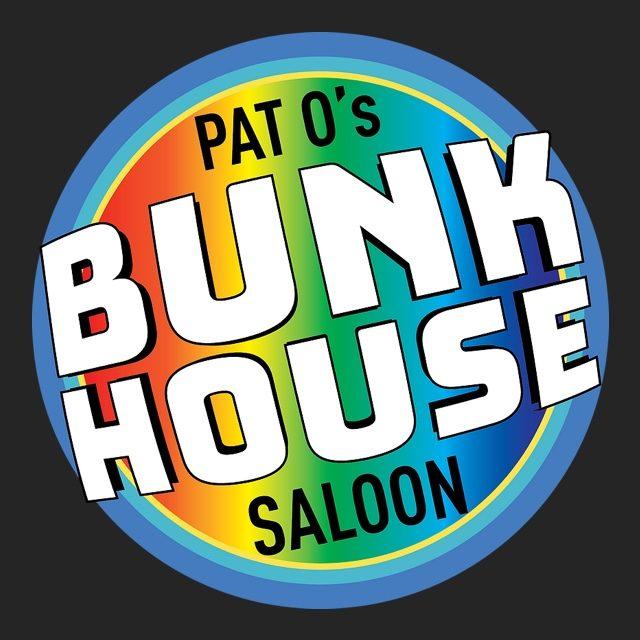 Pat O's Bunkhouse Saloon