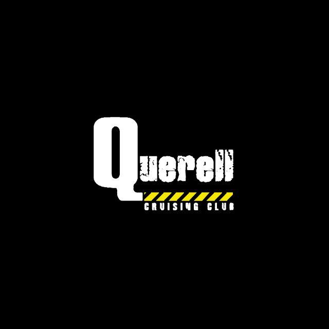 Querell