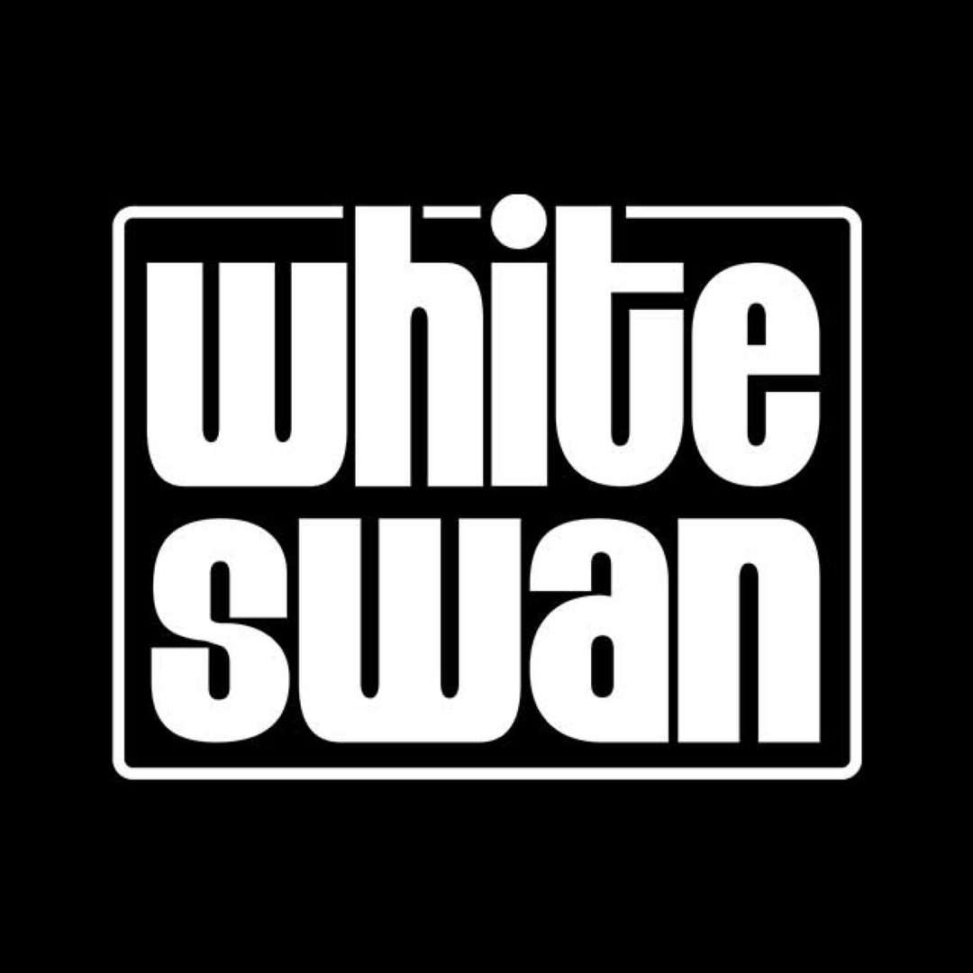The White Swan