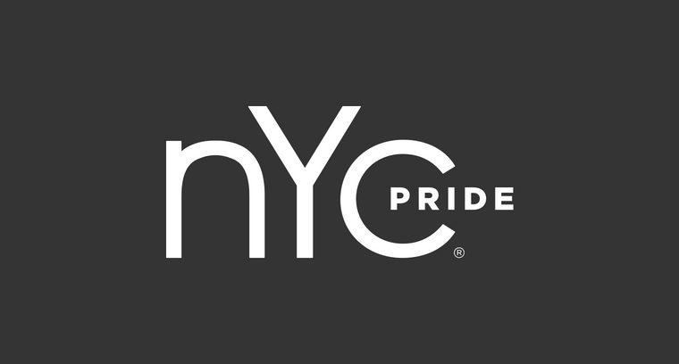 NYC Pride 2021: The Fight Continues