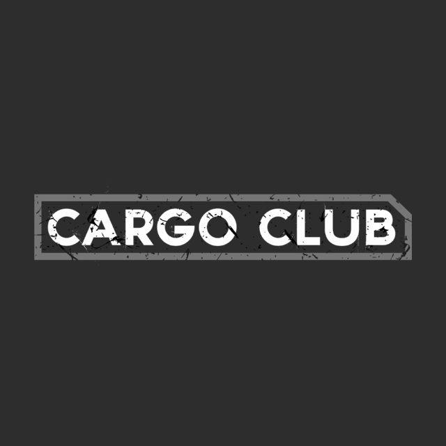 Cargo Club