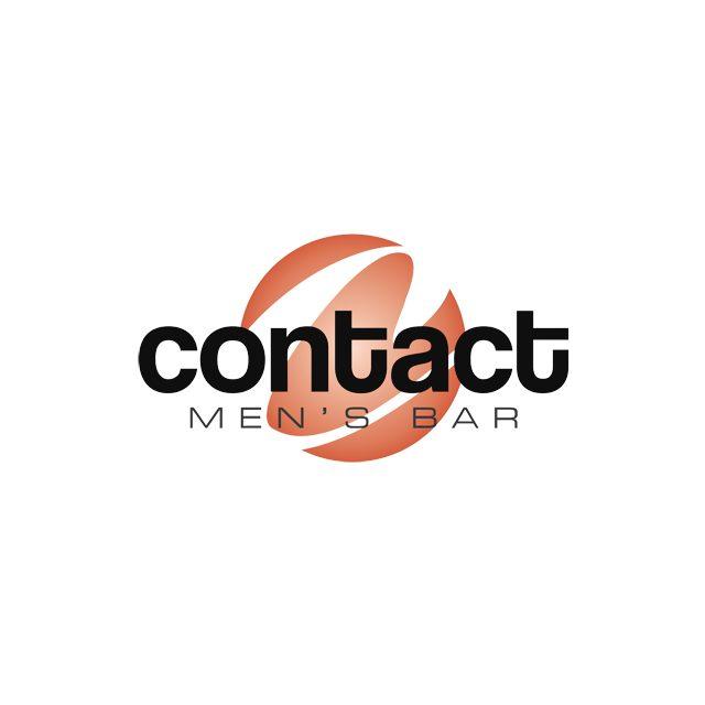 Contact Men's Bar
