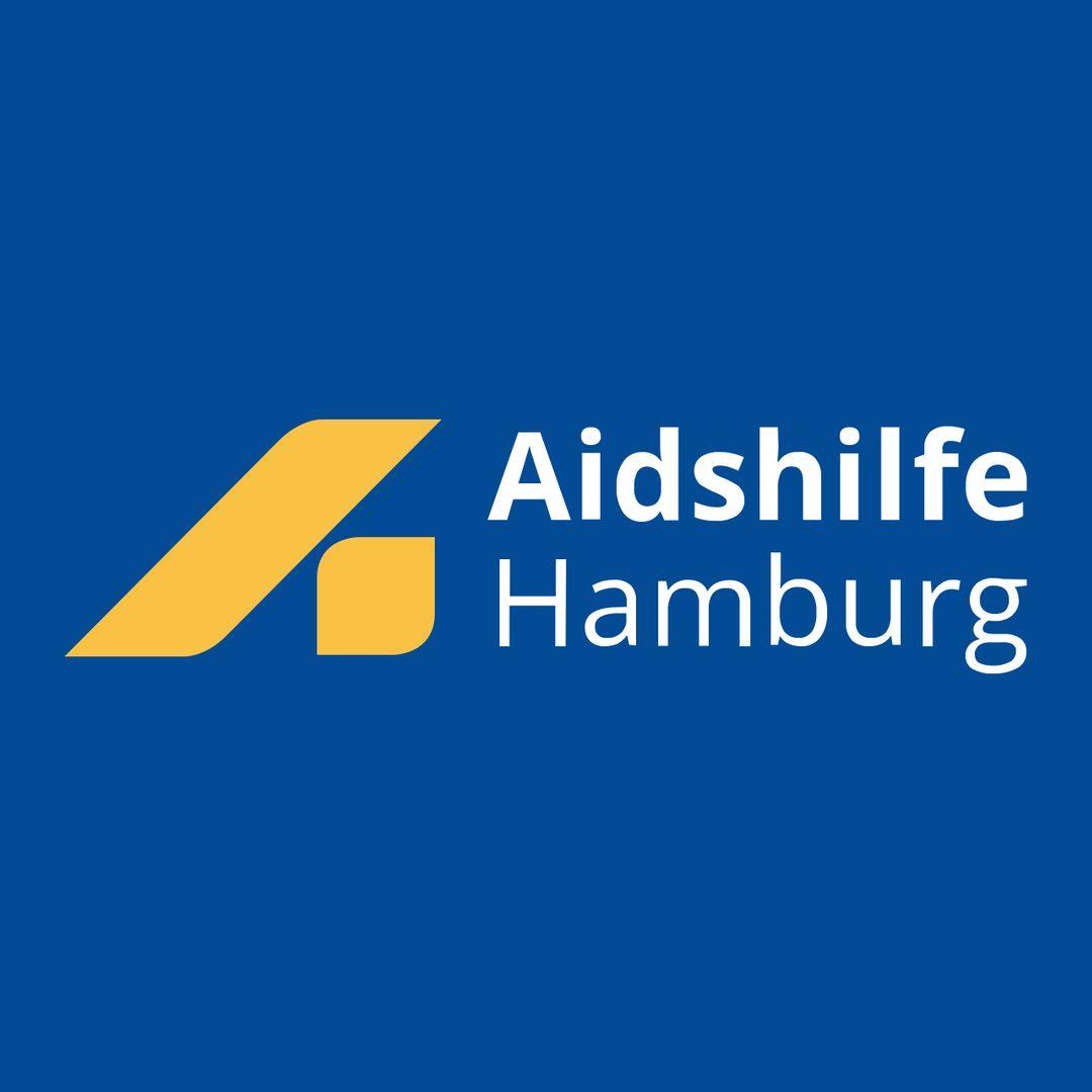Aidshilfe Hamburg